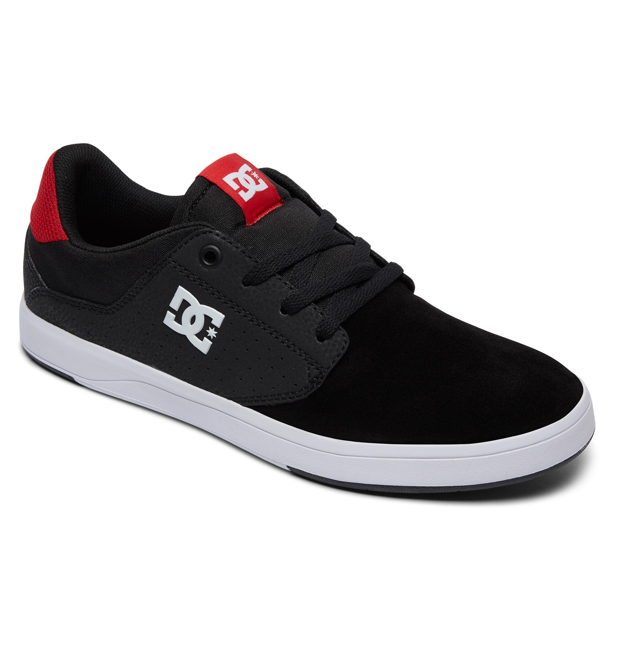 Casque Dc Shoes